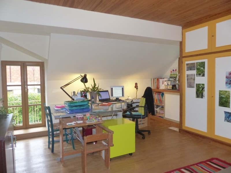 Vente maison / villa Brienon sur armancon 188000€ -  5