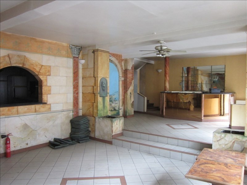 Vente local commercial Proche gisors 149 000€ - Photo 2