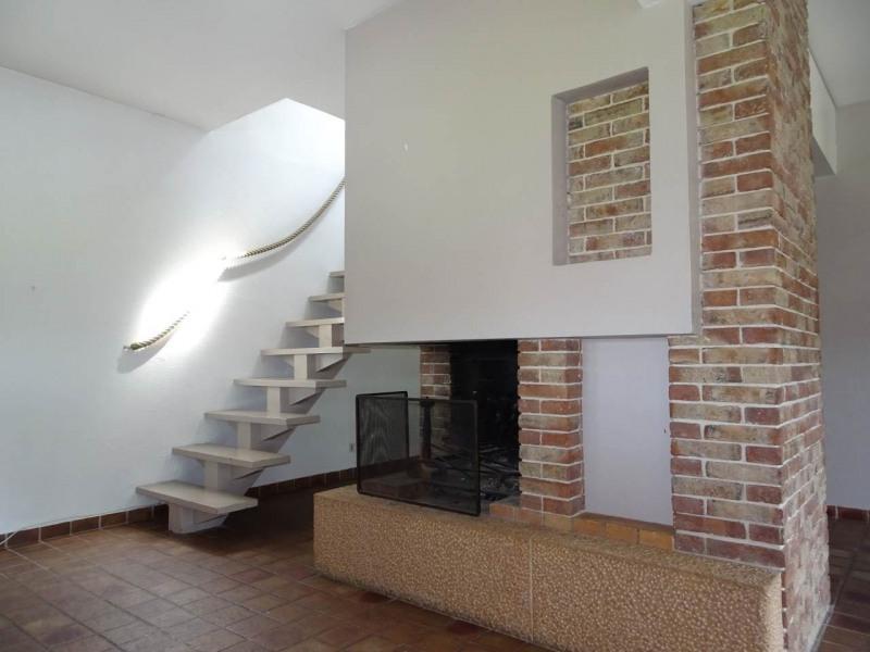 Vente appartement Saint-pierre-en-faucigny 298000€ - Photo 5