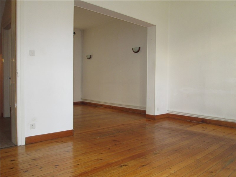 Location appartement Bethune 560€ CC - Photo 4