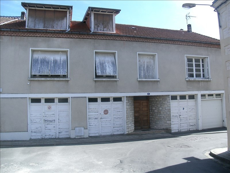 Investment property building Perigueux 299 000€ - Picture 1