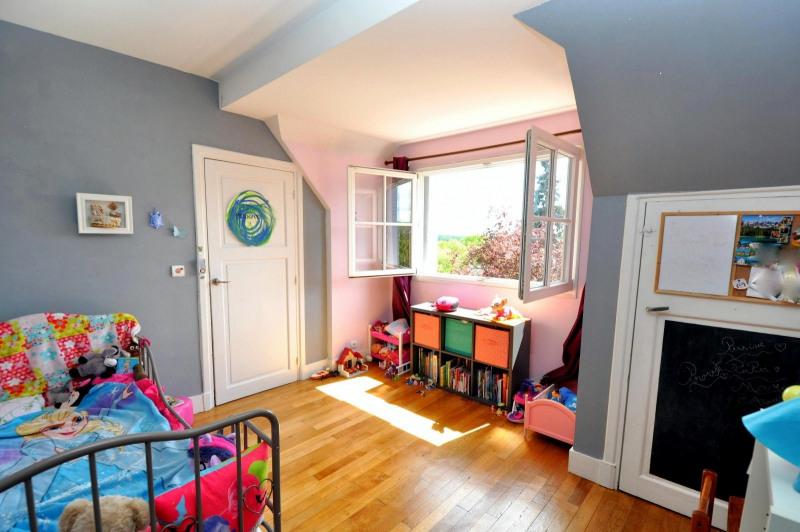 Sale house / villa Les molieres 600000€ - Picture 14