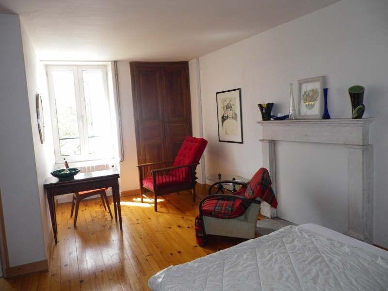 Vente maison / villa Chauvigny 294000€ - Photo 9