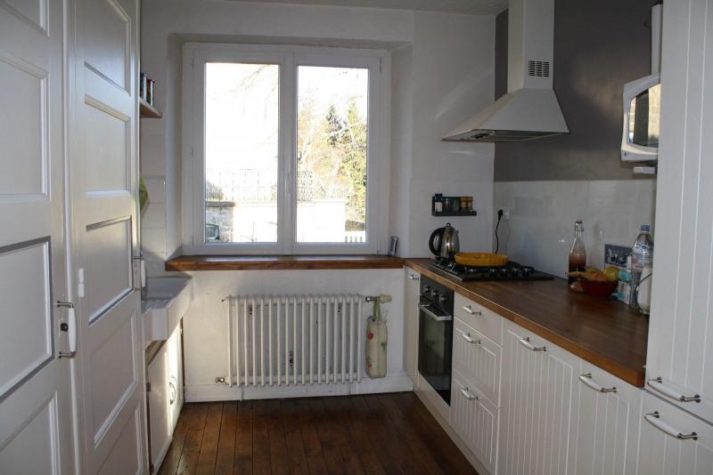 Sale house / villa Le chambon sur lignon 165000€ - Picture 6