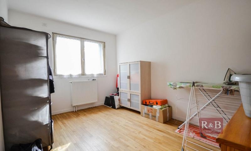 Vente maison / villa Villepreux 378000€ - Photo 9