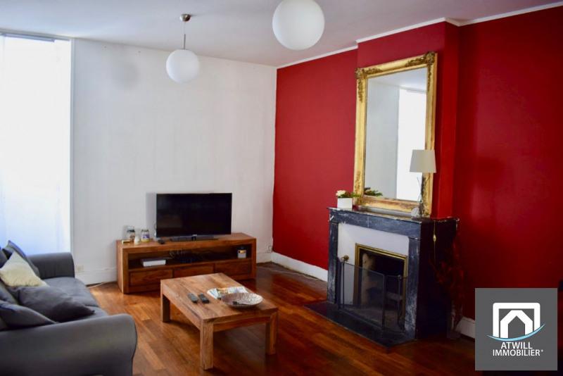 Sale house / villa Blois 307400€ - Picture 9