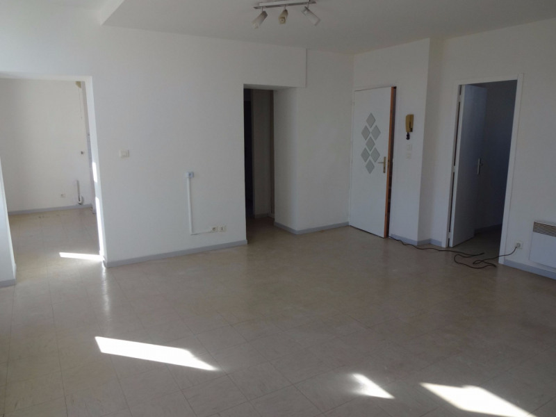 Location appartement Althen des paluds 630€ CC - Photo 2