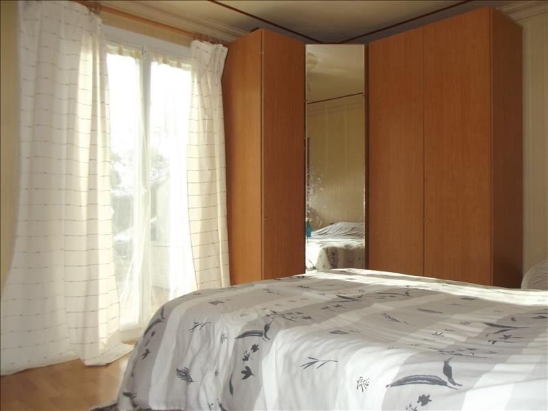 Sale house / villa Corsept 322000€ - Picture 3