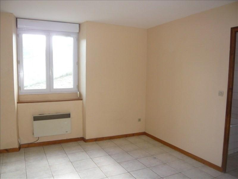 Produit d'investissement maison / villa La mothe st heray 49500€ - Photo 2