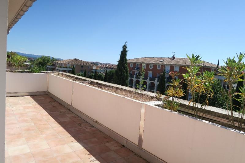 Vente appartement Aix en provence 360000€ - Photo 5