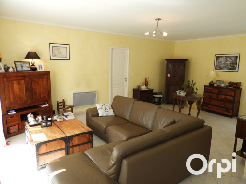 Sale house / villa Saint palais sur mer 501600€ - Picture 4