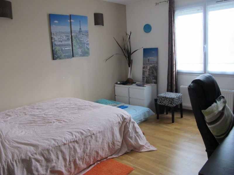 Sale house / villa Le raincy 725 000€ - Picture 8