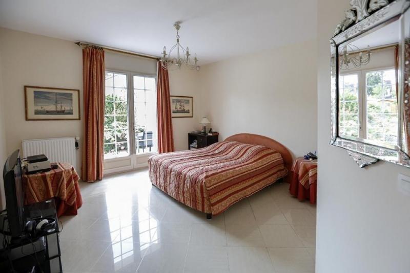 Deluxe sale house / villa Buc 1780000€ - Picture 3