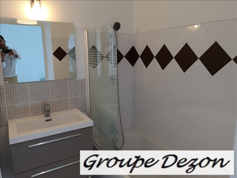 Vente appartement Seilh 139000€ - Photo 5