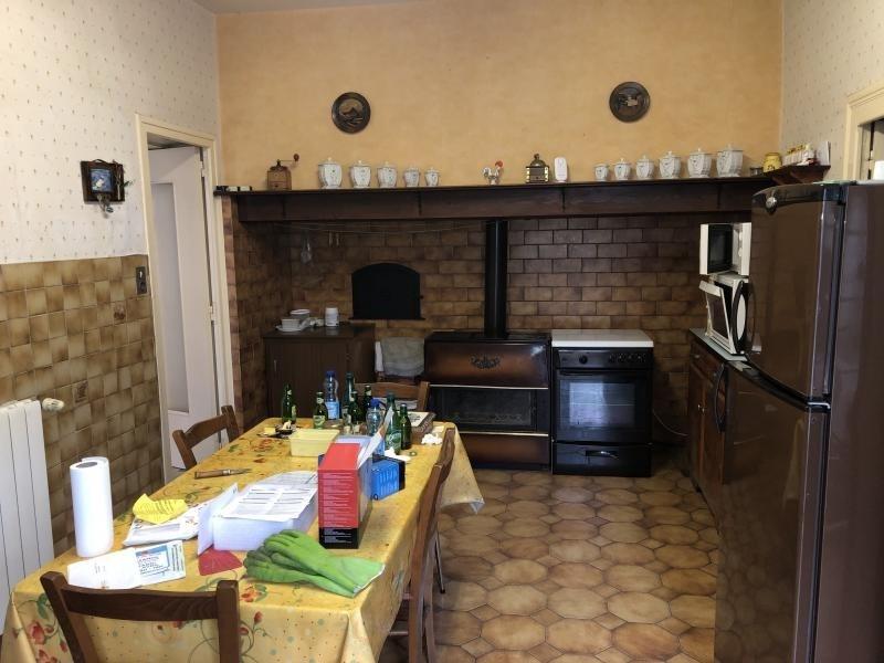 Vente maison / villa Assat 214000€ - Photo 6