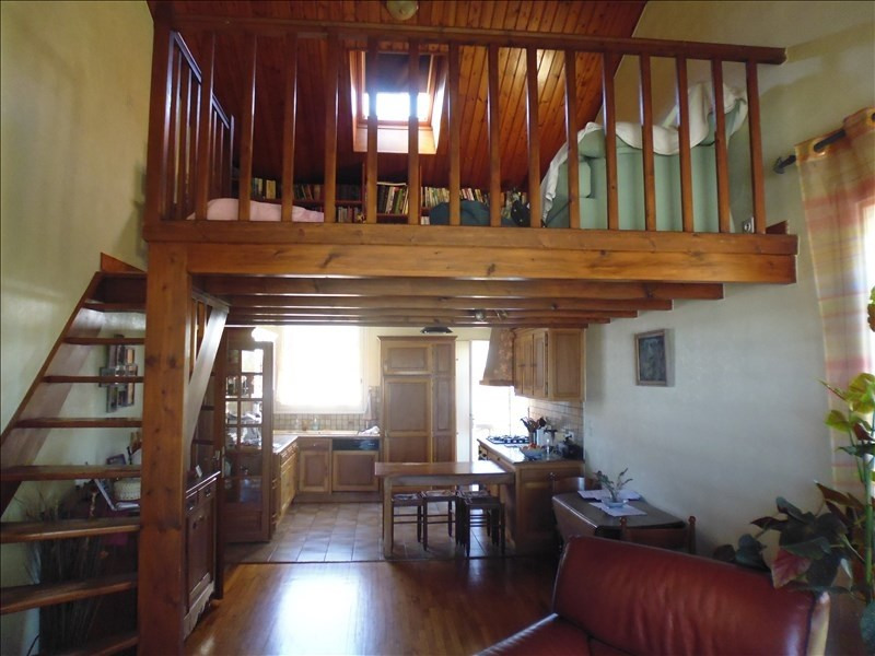 Vente maison / villa Poitiers 161 500€ - Photo 7