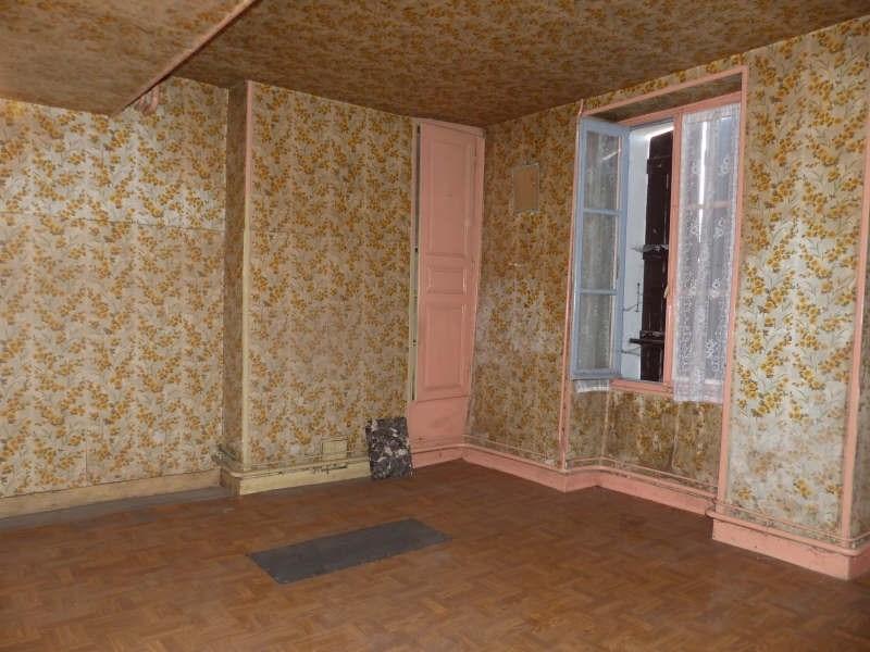 Sale house / villa St florentin 57000€ - Picture 3