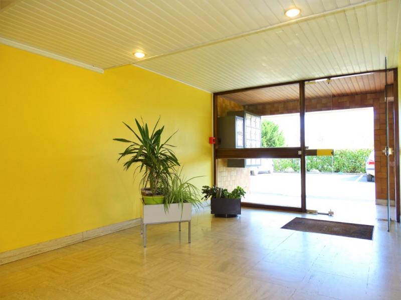 Vente appartement Luisant 107500€ - Photo 2
