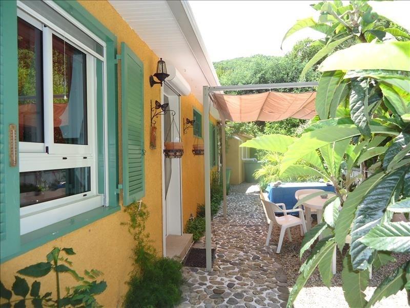 Vente maison / villa Arles sur tech 219000€ - Photo 5