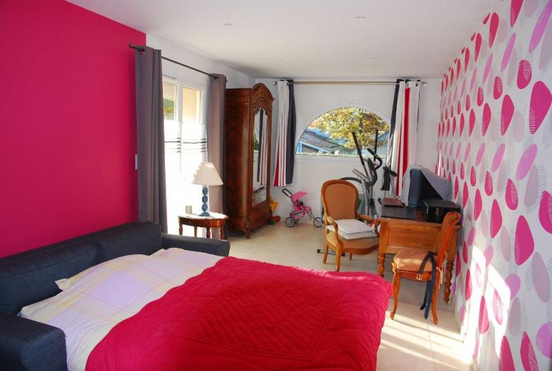 Sale house / villa Les mathes 480000€ - Picture 5