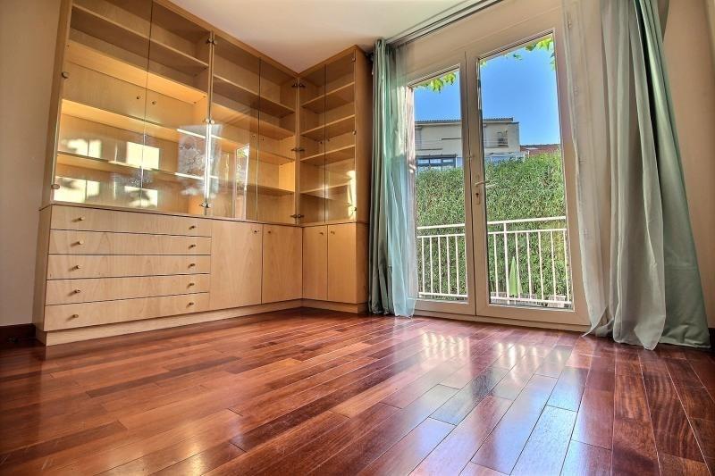 Deluxe sale house / villa Issy les moulineaux 1350000€ - Picture 6