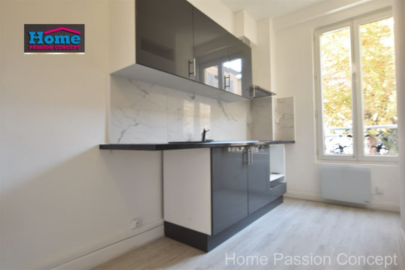 Vente appartement Rueil malmaison 315 000€ - Photo 3