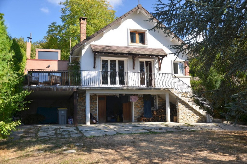Sale house / villa Chartrettes 364 000€ - Picture 1