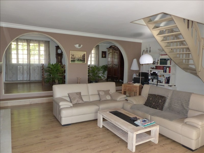 Vente maison / villa Beziers 530000€ - Photo 10