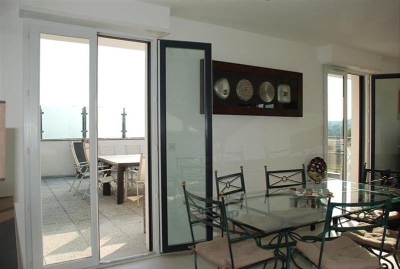 Venta  apartamento Epernon 549000€ - Fotografía 7