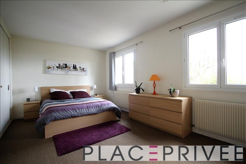 Deluxe sale house / villa Nancy 575000€ - Picture 11