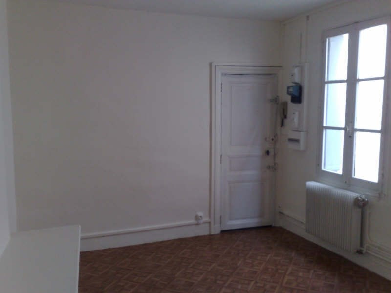 Rental apartment Toulouse 429€ CC - Picture 2