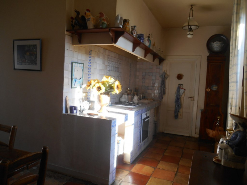 Vente de prestige maison / villa Leognan 895000€ - Photo 7