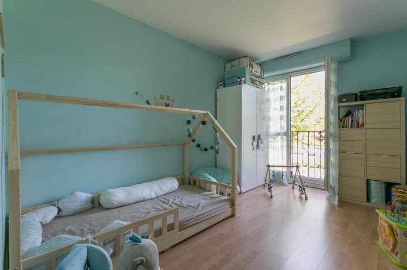 Sale apartment Chennevieres sur marne 178000€ - Picture 7