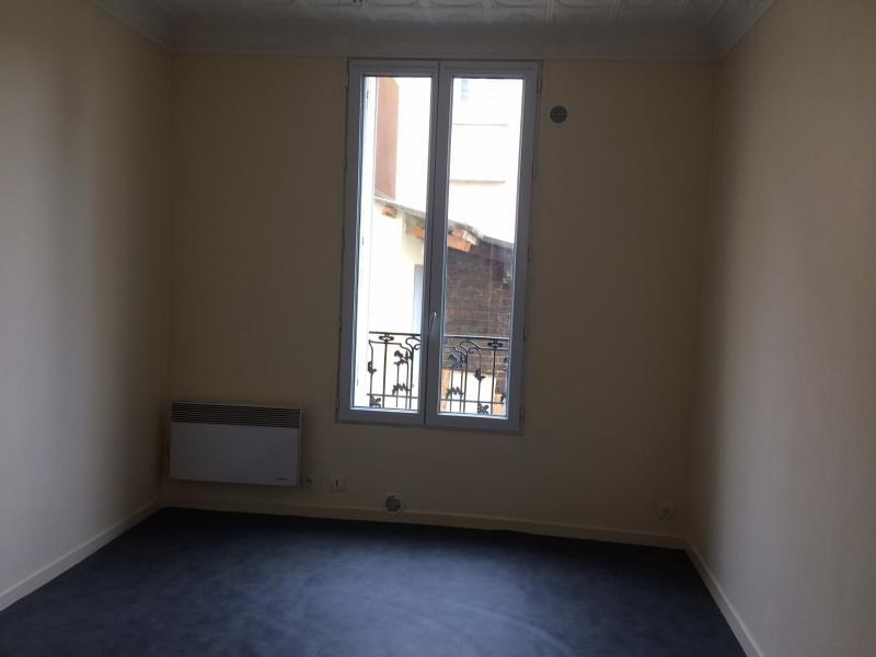 Vente appartement Gennevilliers 145 000€ - Photo 5