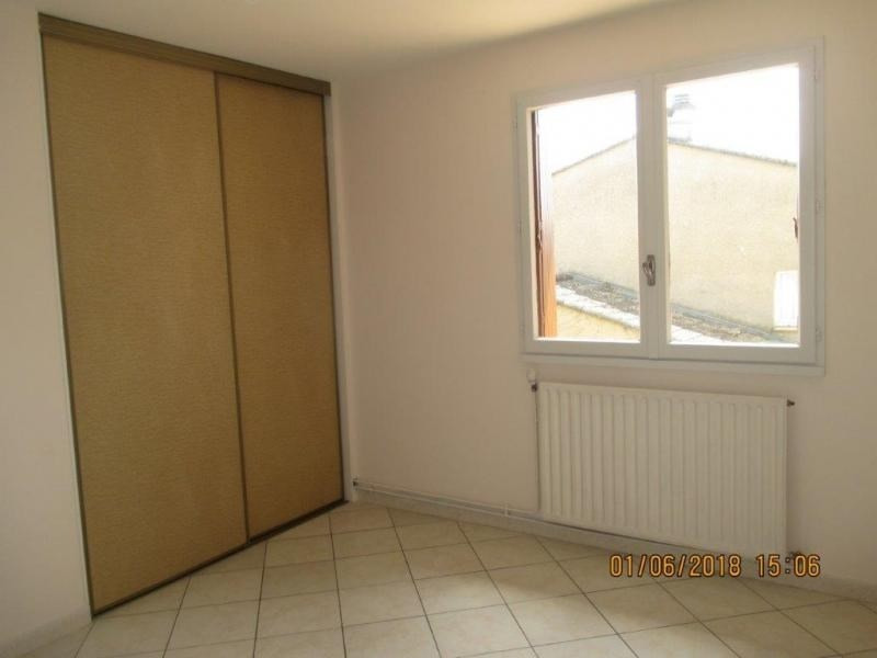 Vente maison / villa Montauban 164 300€ - Photo 10