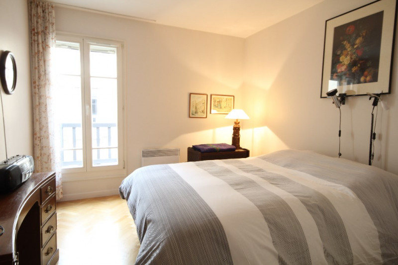 Vente appartement Saint germain en laye 575 000€ - Photo 2