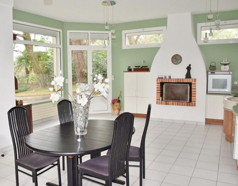 Vente de prestige maison / villa Saint-nazaire 967000€ - Photo 5