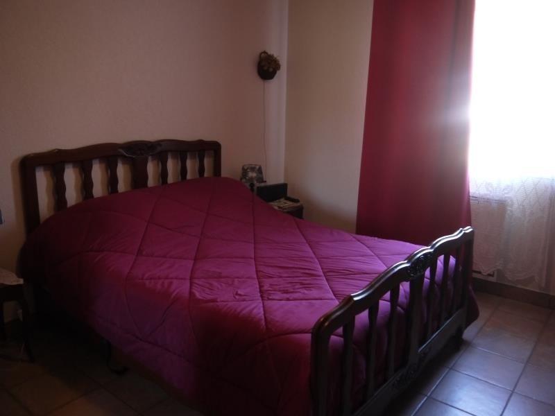 Vendita casa Dammartin en serve 248000€ - Fotografia 4