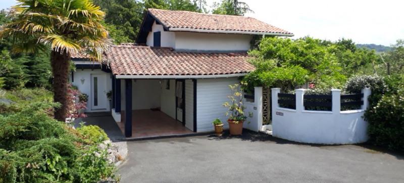 Venta de prestigio  casa Arcangues 765000€ - Fotografía 2