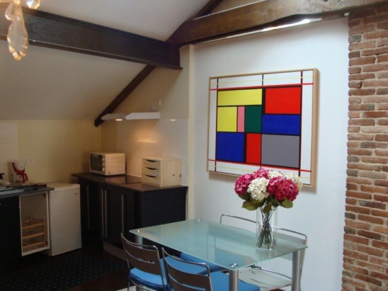 Sale house / villa St cyprien 398000€ - Picture 5