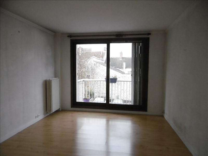 Rental apartment Bures sur yvette 841€ CC - Picture 5