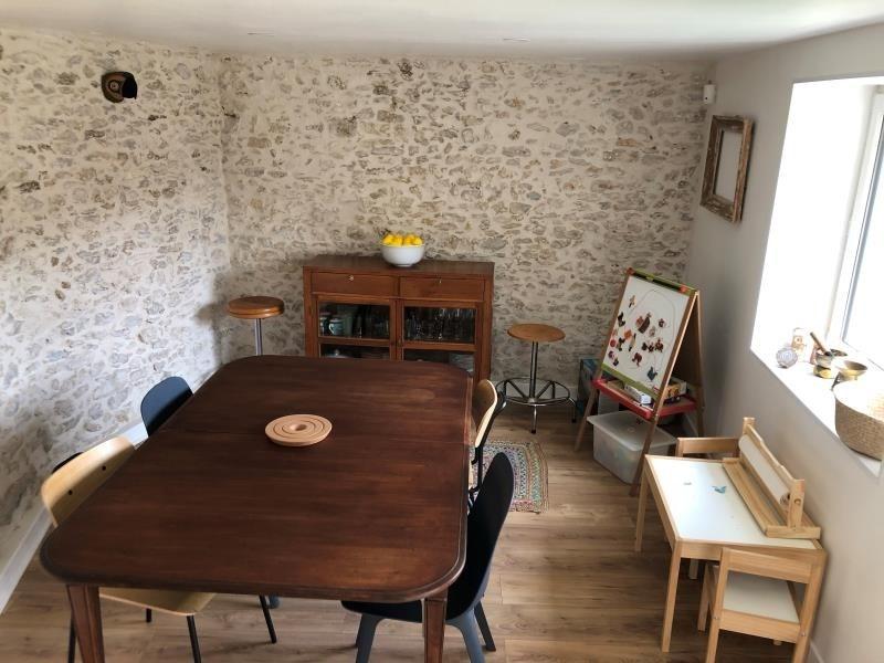Rental house / villa Montfort l amaury 1700€ CC - Picture 5