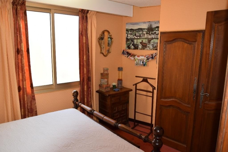 Sale apartment Ste maxime 455 000€ - Picture 6