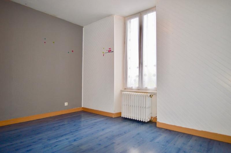 Vente appartement Landerneau 107900€ - Photo 5