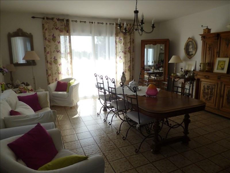 Vente de prestige maison / villa Six fours les plages 715000€ - Photo 9