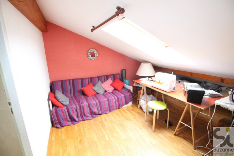 Deluxe sale apartment Brié-et-angonnes 620000€ - Picture 17