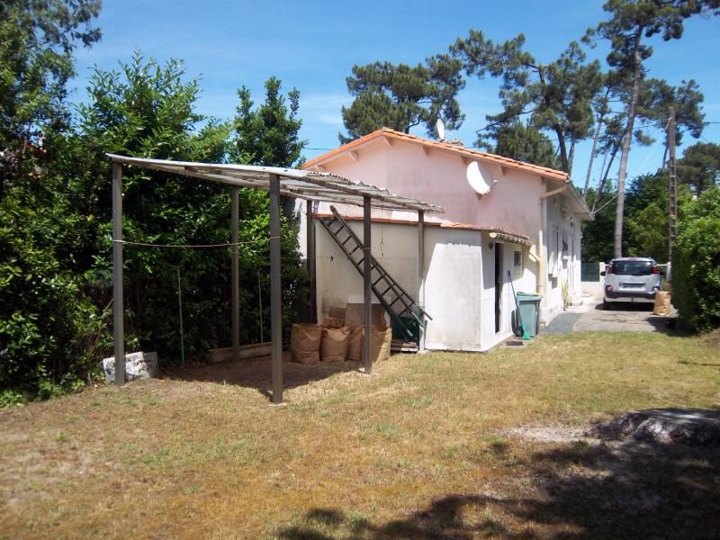 Sale house / villa La tremblade 171350€ - Picture 7