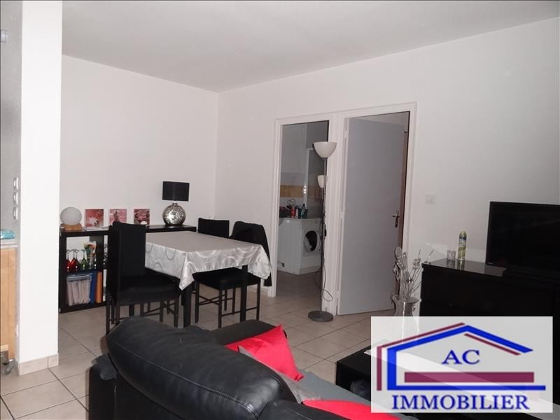 Vente appartement St etienne 43000€ - Photo 1