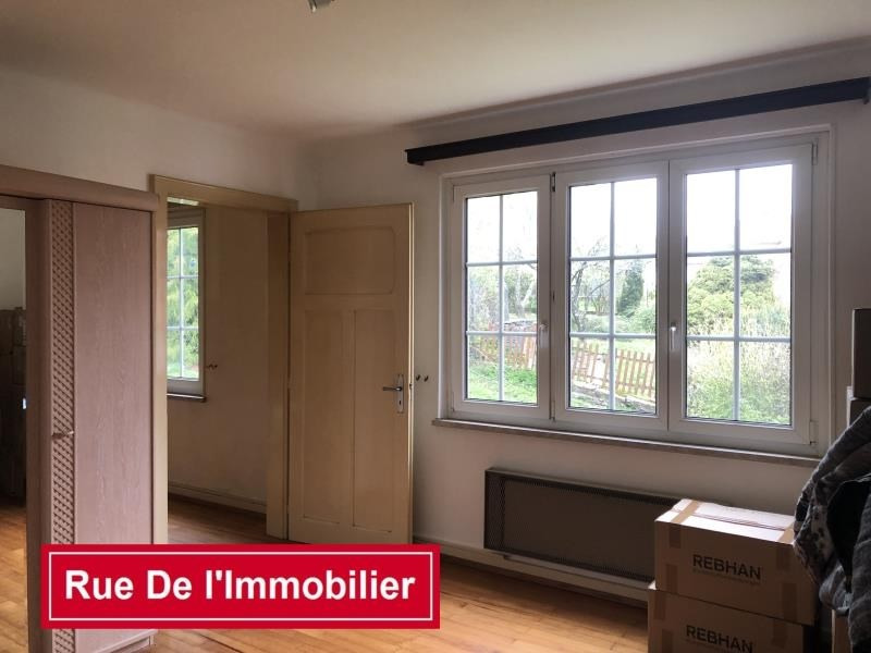 Vente maison / villa Goetzenbruck 80 000€ - Photo 3