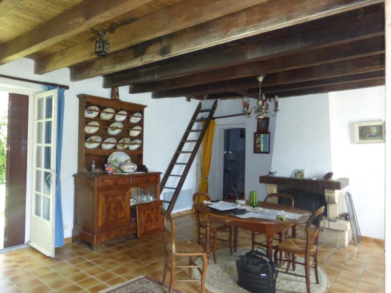 Vente maison / villa Plesse 86400€ - Photo 3